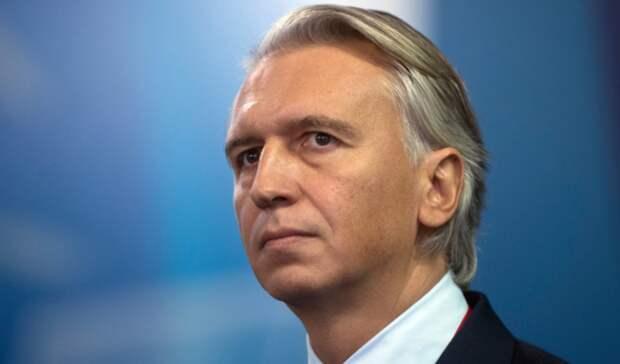 Меры для улучшения экономики нефтепереработки предложила «Газпром нефть»
