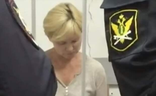 Суд вынес приговор по делу о гибели детей на Сямозере