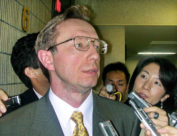 Посол России отреагировал на протест Токио из-за поездки Мишустина на Курилы