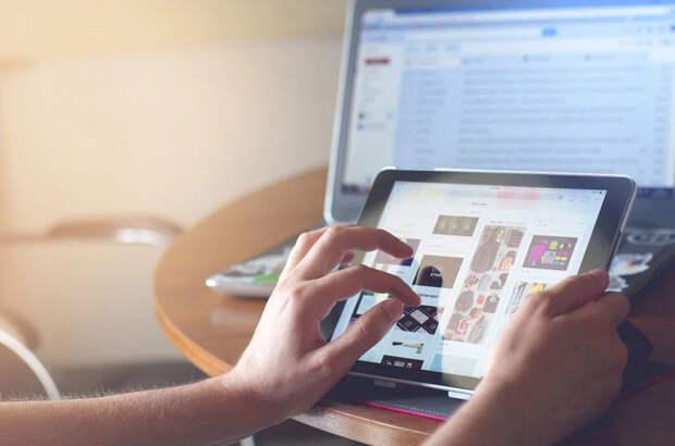 В интернете разрешат бесплатно смотреть ТВ-каналы