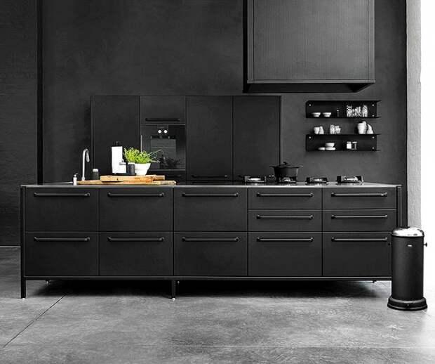 kitchen-design-trends-2016-2017-5.jpg