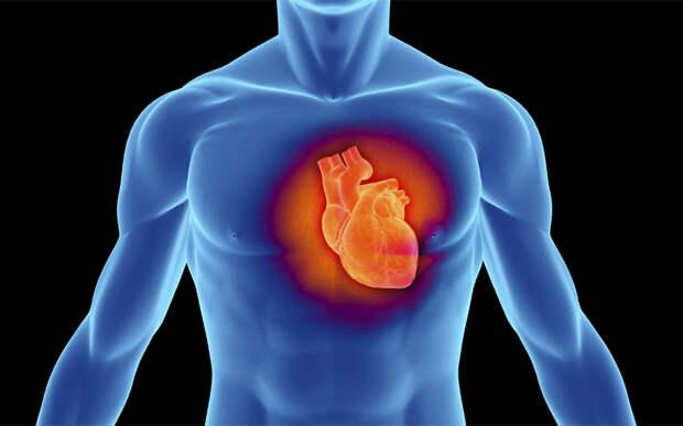 8 способов максимально прокачать свое сердце