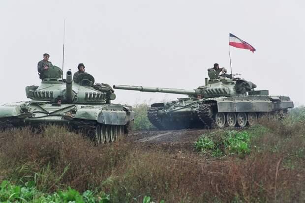 M-84_near_Vukovar.jpg