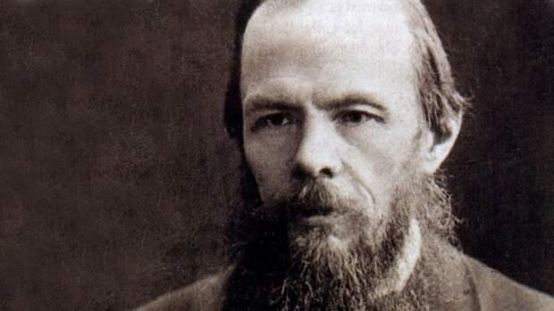 Бесы среди нас, или Достоевский все предвидел. Колонка доктора Мясникова