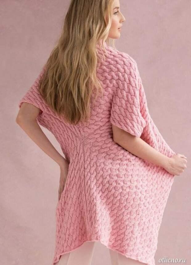 вязаный кардиган, вязание, вязание для женщин, вязание спицами, вязание жакеты кардиганы, вязание простое,