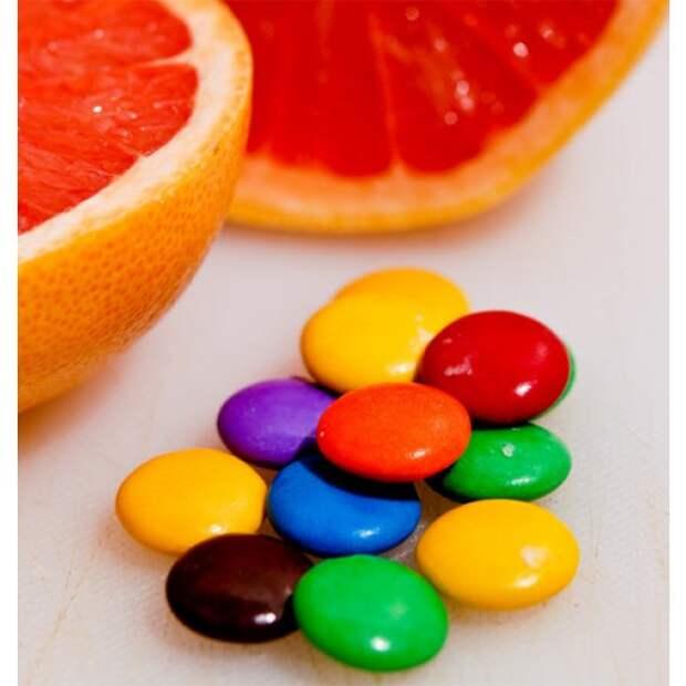 схема приема витамина в12 Мир схем