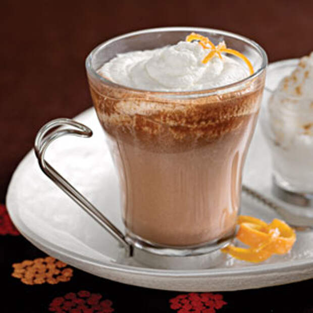 http://morecoffee.ru/wp-content/uploads/2012/06/mokko.jpg