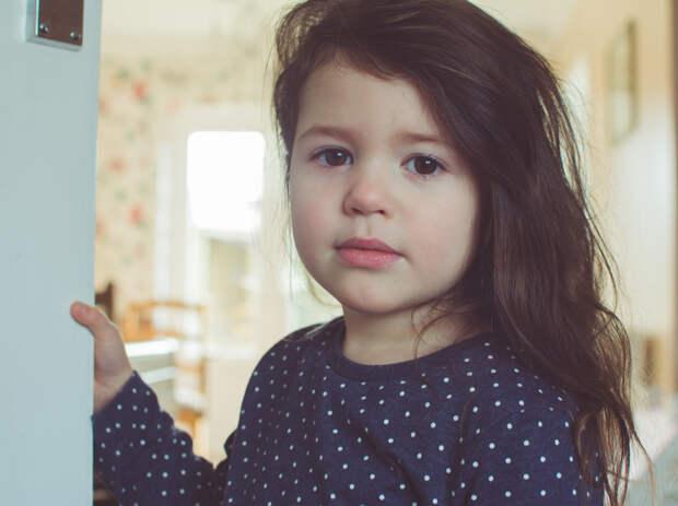 «Мой ребенок — мой крест»: вот почему не стоит жить только ради детей