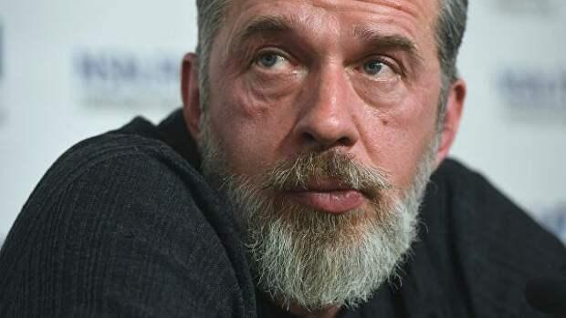 Хозяина сети ресторанов «Корчма Тарас Бульба» объявили в розыск