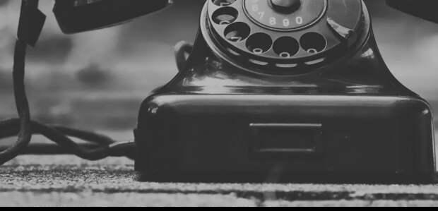 В Севастополе вырастут тарифы на телефон