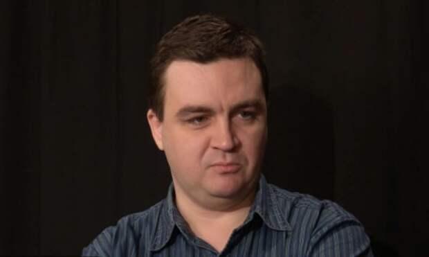 Александр Роджерс: Открытое письмо министру культуры РФ Ольге Любимовой