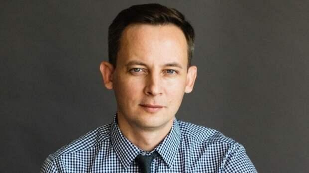 Российский Союз журналистов заступился за задержанного в Белоруссии пермяка