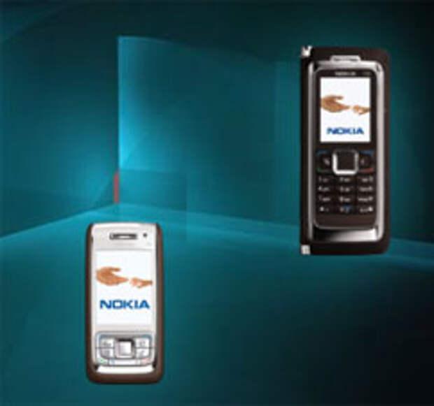 Nokia не сдается