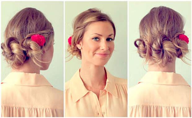 http://silk-hair.ru/images/nizkaya2.jpg