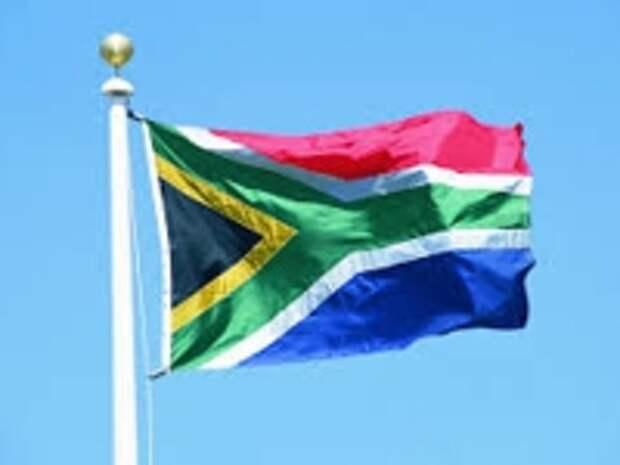 ПРАВО.RU: В ЮАР приняли закон об экспроприации земли у белых