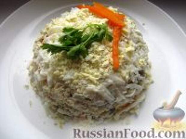 http://img1.russianfood.com/dycontent/images_upl/57/sm_56371.jpg
