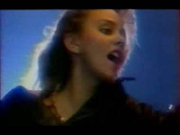 Песни 90-ых: МАЛЬЧИШНИК - НОЧЬ