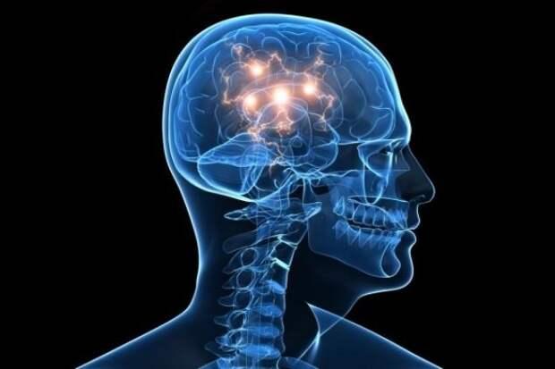 7 странных психических феноменов, дежавю