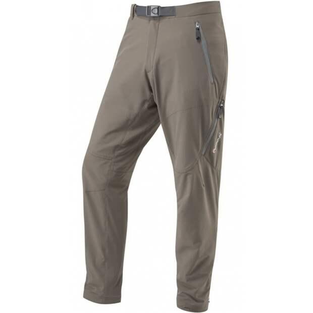 брюки виндстоперы для мужчин