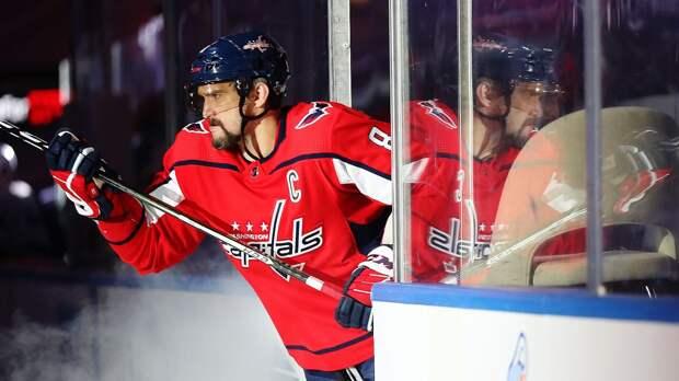 Овечкин побьет рекорд Гретцки? Эксперты оценили шансы россиянина стать лучшим снайпером в истории НХЛ