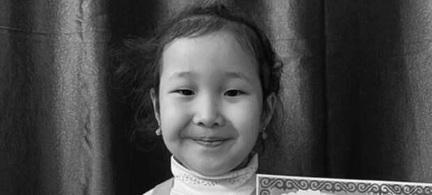 Родители погибшей от удара током девочки недовольны ходом расследования в ЗКО