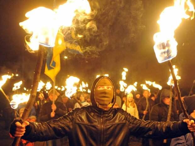 На россиян может начаться «охота»: Киев дал сигнал патриотам