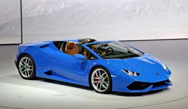Lamborghini_Huracan_LP610-Kadakov_1