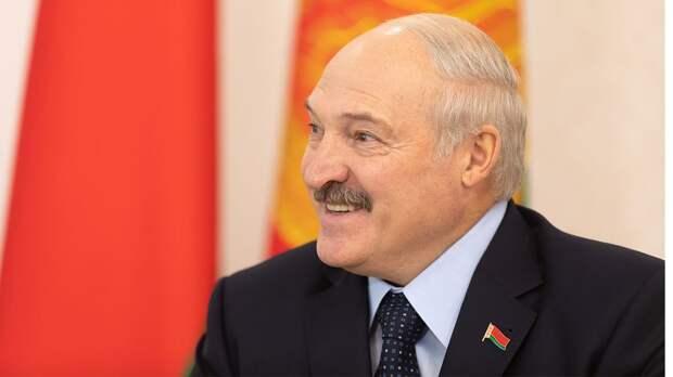 Тихонов: «Сегодня не чувствую никаких волнений в Белоруссии. Спасибо Лукашенко, что удержали страну от катастрофы»