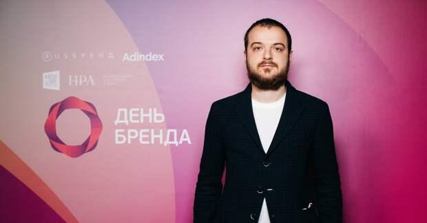 Николай Евченко, «Билайн»: «Мы видим в 5G драйвер тяжелых цифровых продуктов»