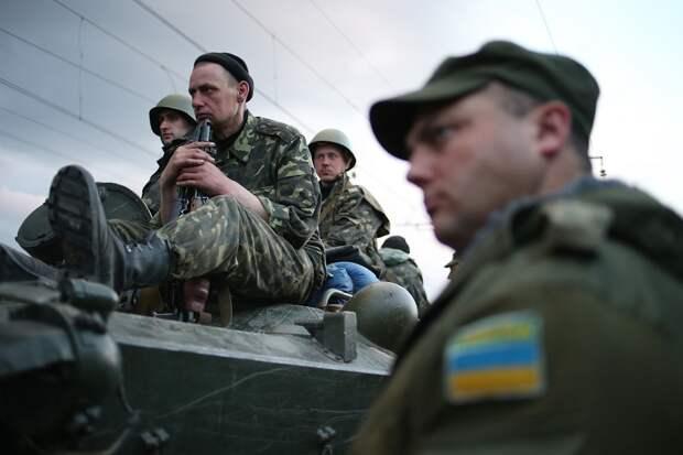 В Донбассе рассказали о резком изменении настроения ВСУ после жесткого заявления из РФ