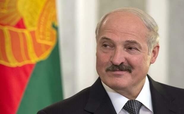 Лукашенко встретился с представителями оппозиции, которые находятся в СИЗО