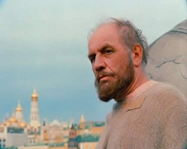 Лучшие фильмы с участием Льва Дурова