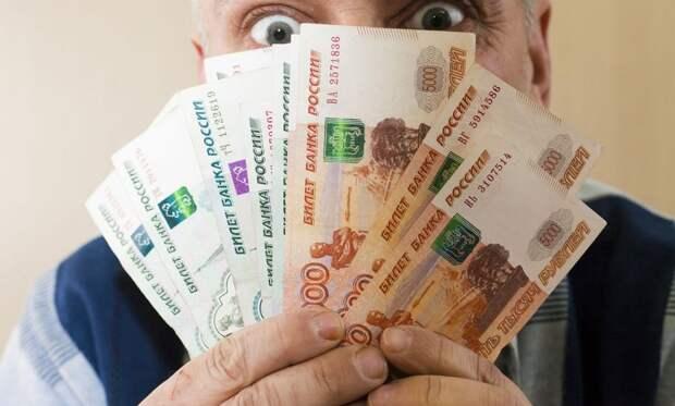 Россиянам напомнили о возможности получить 250 тысяч от государства