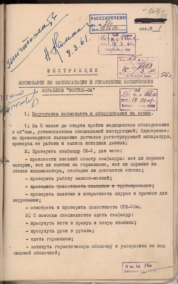 РГАНТД, ф.1, оп. 3-6, д. 1, л. 94