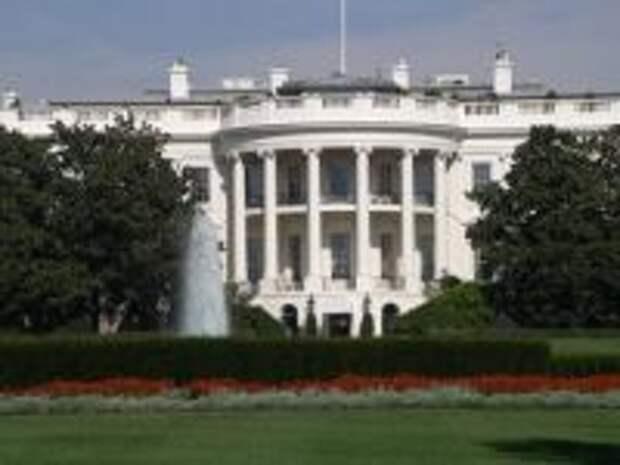 """ПРАВО.RU: США отказались отменять """"закон Магнитского"""""""