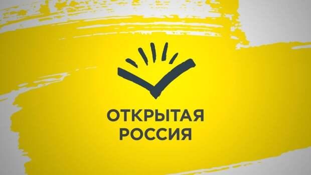 Экс-депутат Рыжков хочет продвигать интересы иностранных организаций в Мосгордуме