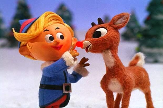 www.farnsworthmuseum.org-Rudolph