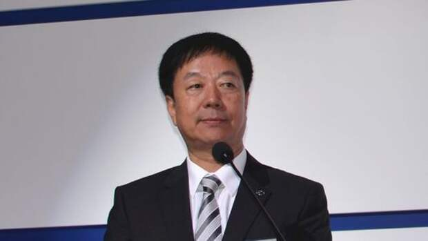 Топ-менеджера крупного китайского автоконцерна подозревают в коррупции