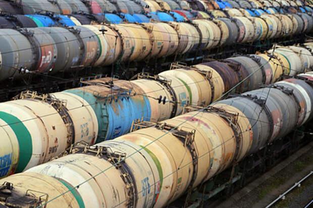 Россия назвала справедливую цену на нефть