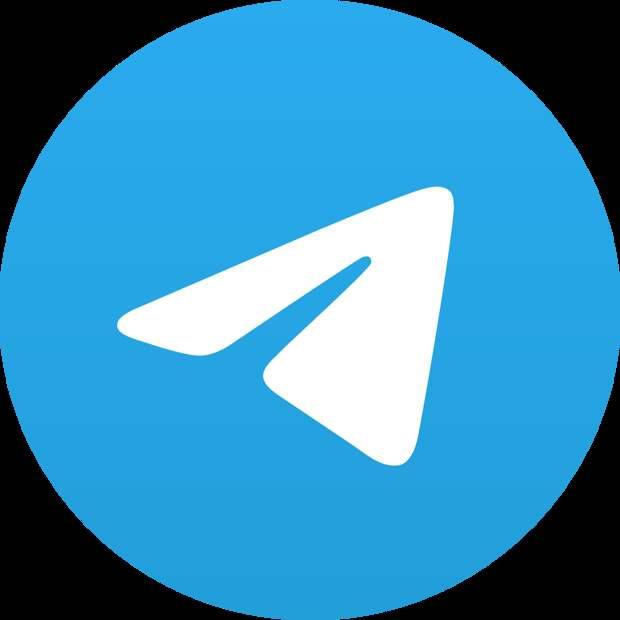 Telegram обязали выплатить более $620 тысяч по спору с американским стартапом