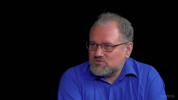 Борис Юлин о тех,  у кого власть (видео)