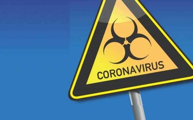 Предупреждающие таблички по коронавирусу. Подборкаchert-poberi-tablichki-koronavirus-03120211092020-4 картинка chert-poberi-tablichki-koronavirus-03120211092020-4