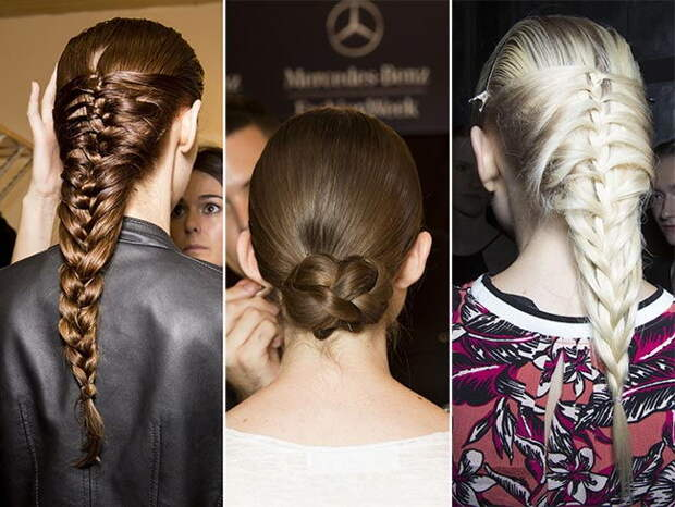 http://fchannel.ru/wp-content/uploads/2014/11/spring_summer_2015_hairstyle_trends_braided_hairstyles1.jpg