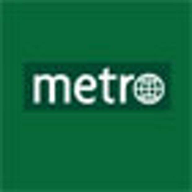 Ларс Ульрих и Михаил Горбачев рассказали Metro о демократии