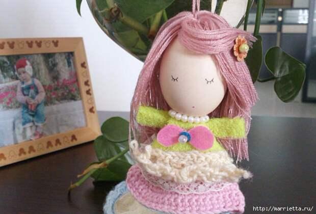 Куколка из яйца. Фото мастер-класс (13) (630x427, 173Kb)