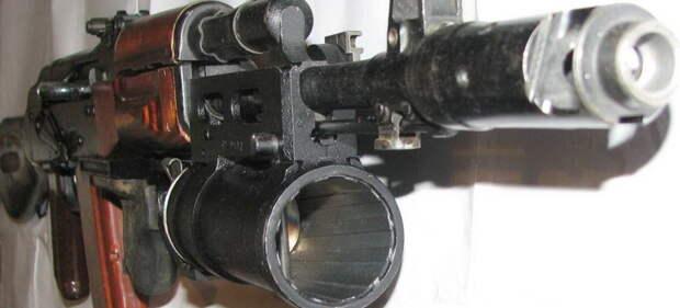 Ранен комбат ВСУ, ответственный за гибель своих диверсантов
