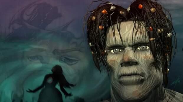 Топ-20 западных RPG— отKingdom Come: Deliverance доFallout: New Vegas | Канобу - Изображение 16