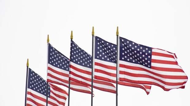 В Сети предложили сказать спасибо США за новые санкции против России