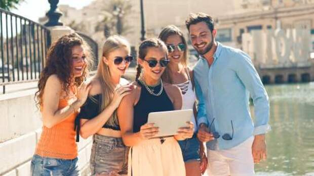 Личный опыт: топ-9 способов поддерживать дружбу на расстоянии – советы тех, кто через это прошел