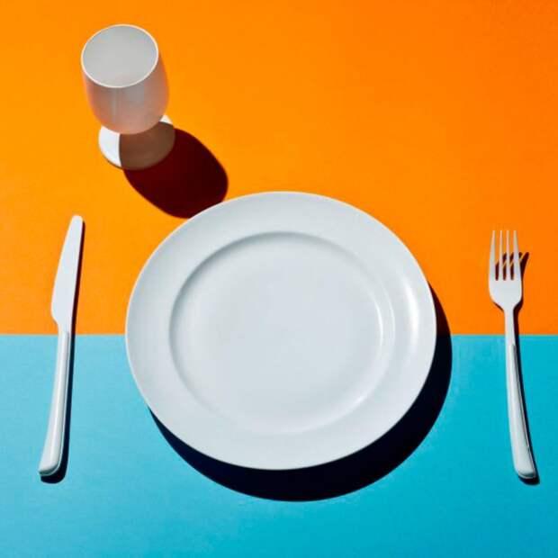 Что мешает похудению